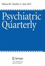 Psychiatric Quarterly