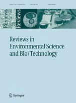 Reviews in Environmental Science and Bio/Technology