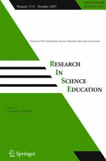 purposely teaching for the promotion of higher-order thinking skills a case of critical thinking Higher order thinking skills include critical thinking - this longitudinal case-study aimed at examining whether purposely teaching for the promotion of.