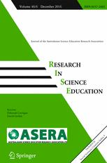 Research education topics. Millions of articles, journals, books & more