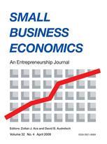 Phd dissertation entrepreneurship
