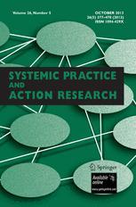 Dissertation using soft systems methodology social relationships