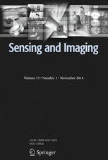 Sensing and Imaging