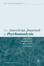 Journal cover: 11231, Volume 77, Issue 4