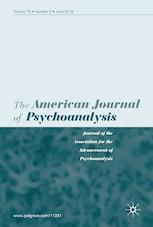 Journal cover: 11231, Volume 79, Issue 2