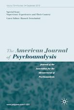 Journal cover: 11231, Volume 79, Issue 3