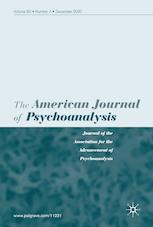Journal cover: 11231, Volume 80, Issue 4