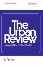 The Urban Review