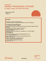 Journal of Signal Processing Systems