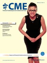 CME 12/2016