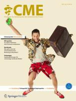 CME 4/2017