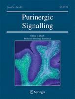 Purinergic Signalling