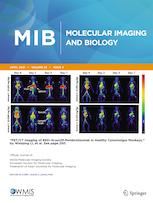 Molecular Imaging and Biology