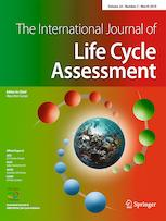 A life cycle assessment of Agaricus bisporus mushroom production in the USA