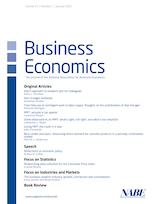 Journal cover: 11369, Volume 55, Issue 1