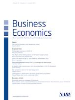 Journal cover: 11369, Volume 55, Issue 4
