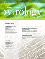 Journal in Computer Virology