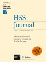 HSS Journal