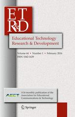 Thesis   Dissertations Effectiveness in Company sponsored Foundations   A Utilization of the  Competing Values Framework   Page       Digital Library
