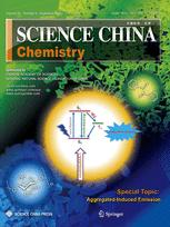 Science in China Series B