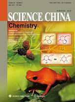 Science China Chemistry