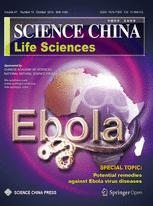 Science China Life Sciences