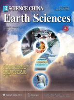 Science in China Series D: Earth Sciences
