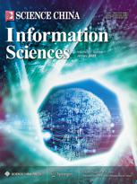 Science in China Series F Information Sciences