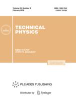 Technical Physics