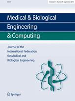Medical & Biological Engineering