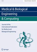 Medical & Biological Engineering & Computing