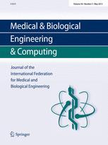 Medical & Biological Engineering & Computing