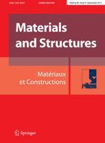 Matériaux et constructions