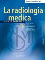 La radiologia medica