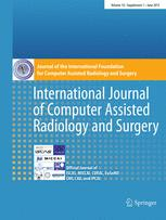 A Software For Surgical And Radiotherapy Planning Through Multimodal Brain Image Registration And Fusion