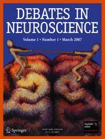 Debates in Neuroscience