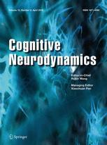Cognitive Neurodynamics