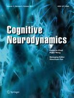 Cognitive Neurodynamics 5/2017