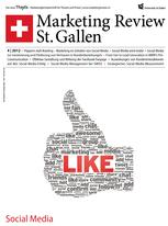 Marketing Review St. Gallen