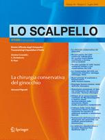 LO SCALPELLO-OTODI Educational