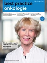 best practice onkologie
