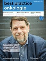 best practice onkologie 5/2017