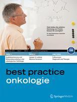 best practice onkologie 6/2012
