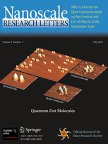 Nanoscale Research Letters
