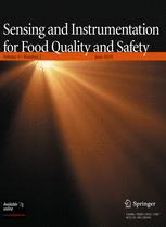 Sensing and Instrumentation for Food Quality and Safety