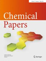 Chemical Papers