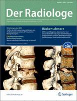 Welche Kompresse man von der Osteochondrose schejnogo machen kann