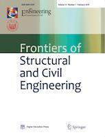 Frontiers of Structural and Civil Engineering