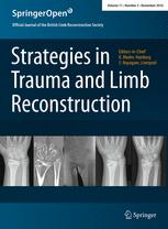 Strategies in Trauma and Limb Reconstruction
