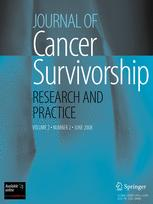 Breast cancer literature review